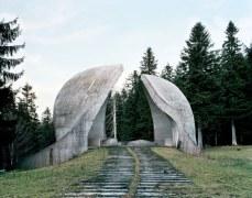 Spomenik_07