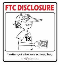FTC_schwag