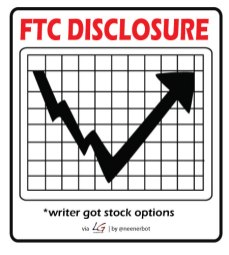 FTC_stocks
