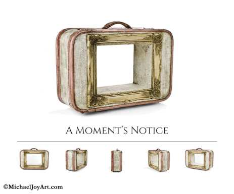 14-A-Moment's-Notice