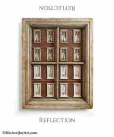 5-Reflection