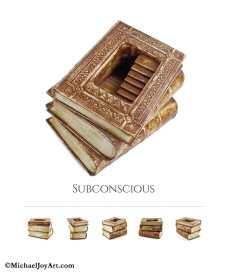 6-Subconcious