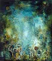 Face aux Ténèbres (2004) 235x200