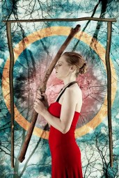 Wands_4_the-four-of-wands
