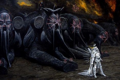 barlowe_sargatanas-before-behemoths