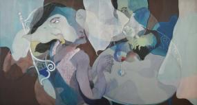 Speech of Death - Mohammad Zaza