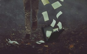 Kyle Thompson - Surreal Photography- Untitled 2