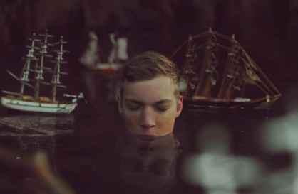 Kyle Thompson - Surreal Photography - untitled (2012) 1