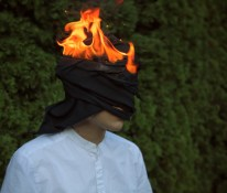 Kyle Thompson - Surreal Photography - untitled (2014)