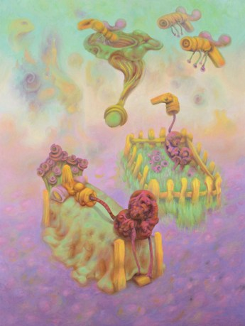 05_Subliminal-inherent-compound-habitation3