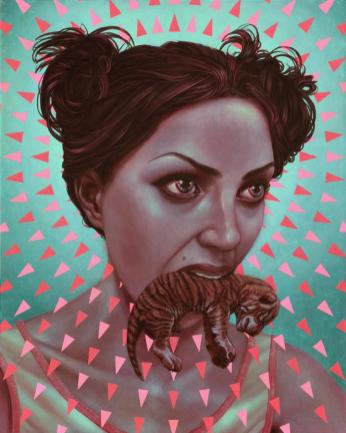 At First Sight by casey Weldon