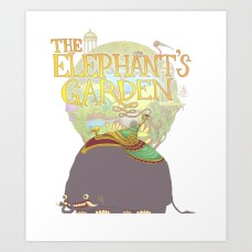 the-elephants-garden-version-2-prints
