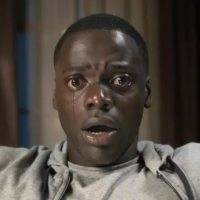 Get Out, Atlanta, Sorry to Bother You, and The Afro-Surrealist Film Movement