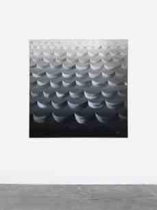 Anne Faith Nicholls - Signature Wave Painting