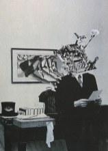 Toshiko Okanoue 4