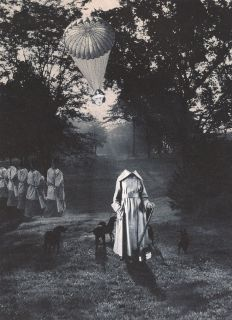Toshiko Okanoue- The Miracle of Silence