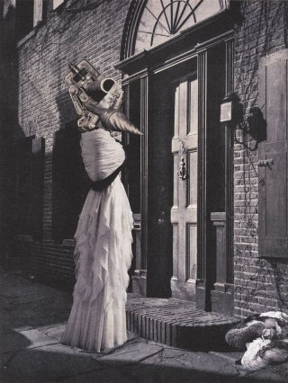 toshiko-okanoue-noblewoman-1954-from-the-miracle-of-silence-nazraeli-press-2007