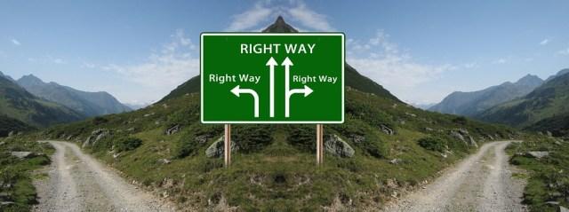 Right_way