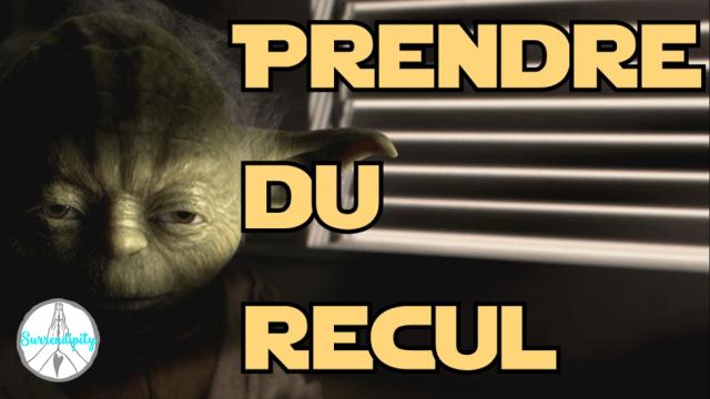 prendre_du_recul_yoda-jpg
