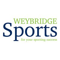 Weybridge Sports Logo white.cdr