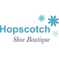 hopscotch-square-200