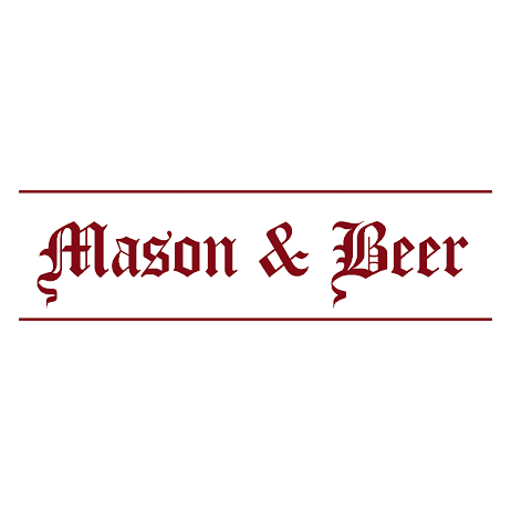 Mason & Beer Solicitors