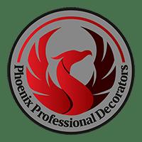 phoenix-square-200