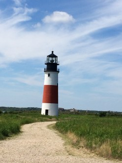 Nantucket, Masschusetts