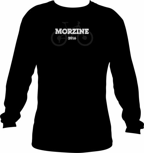 morzine2016