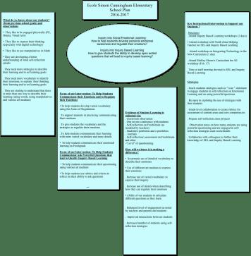 sc-schoolplan-16-17-pic