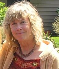 Deborah Stacey