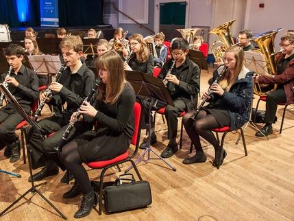 scywo-clarinets