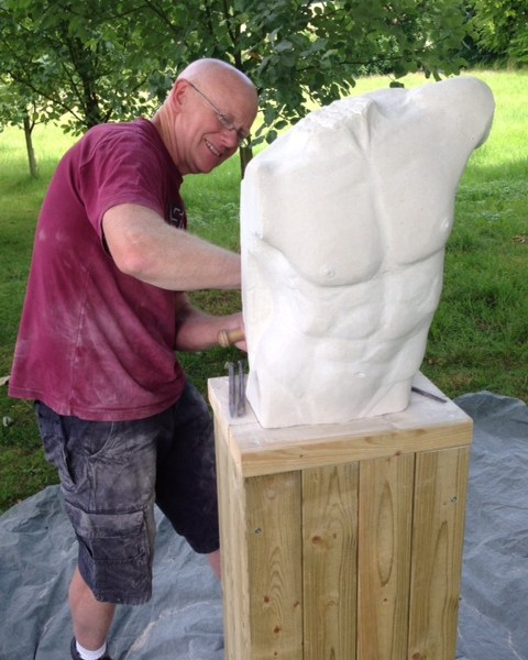 https://i2.wp.com/surreyopenstudios.org.uk/wp-content/uploads/2021/01/Malcolm-West.-Carving-icarus-IV.jpg?resize=480%2C600&ssl=1