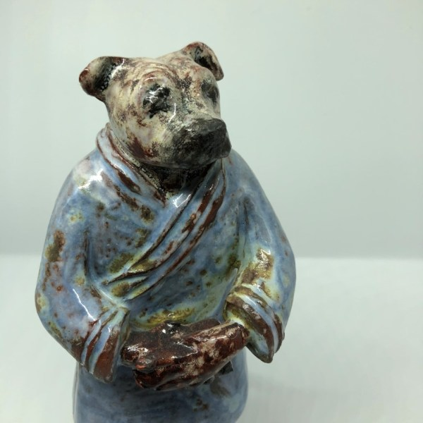 https://i2.wp.com/surreyopenstudios.org.uk/wp-content/uploads/2021/01/Terriercotta-Warrior-Staffy-in-blue-gown-close-up-2.jpg?resize=600%2C600&ssl=1