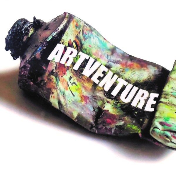 https://i2.wp.com/surreyopenstudios.org.uk/wp-content/uploads/2021/02/Artventure-logo-retouched.jpg?resize=600%2C600&ssl=1