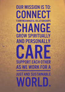 SFUC-mission-statement-connect-change-care