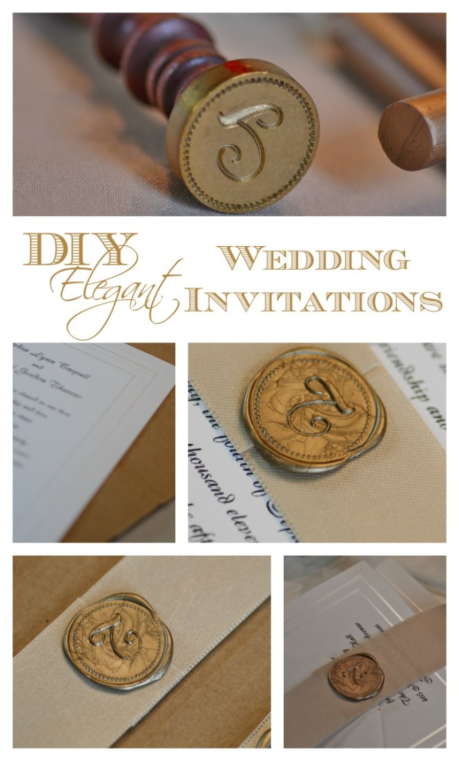 2016 Elegant Simply Wedding Cards Invitation Invitations Diy Lacer Cut Party