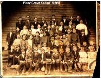 piney-grove-scool-1920s1