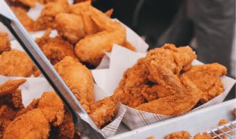 proveedores pollo broaster, pollo broaster compra, pollo broaster venta, distribuidores de pollo broaster,