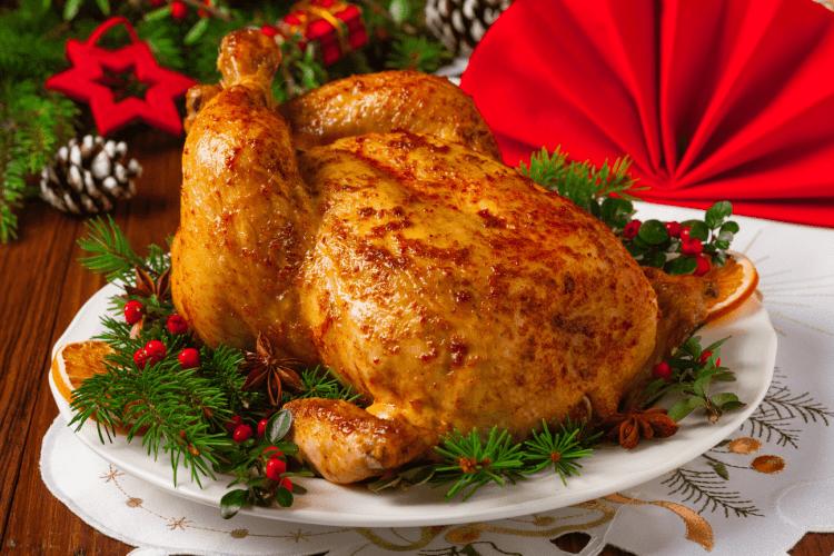 pollo asado, comer pollo asado, pedir pollo asado, pollo asado delivery, comida a domicilio, pollo a domicilio,