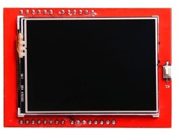 2-4-inch-tft-lcd-in-lahore-pakistan