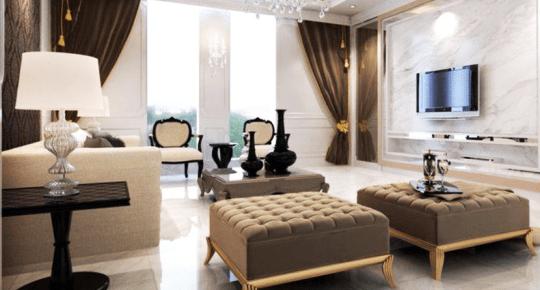 livingroom_ebutte2