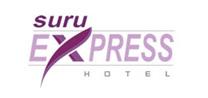 Suru Express