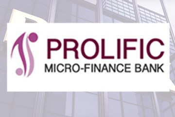 Prolific Micro-Finance Bank