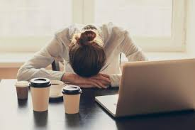 The Shocking Connection Between Sleep Deprivation And Sexual Health