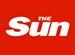 sun logo resize