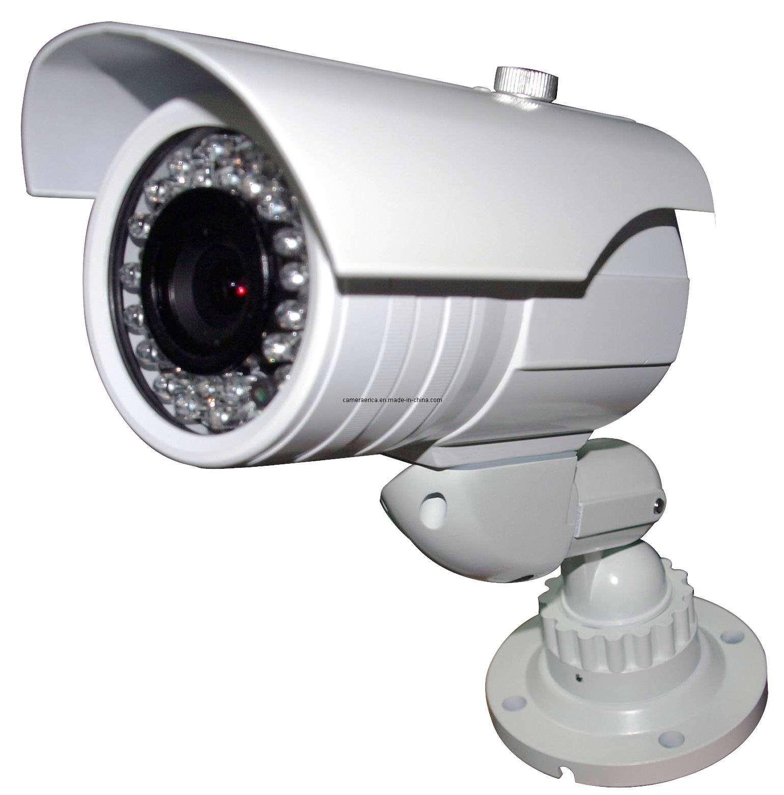 Best Home Video Surveillance Systems