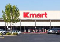 Kmart Customer Feedback Survey