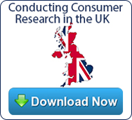Consumer_Research_UK
