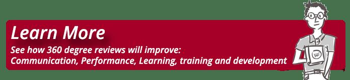 Learn-More-360-Benefits-III1